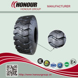 製造するOTRのタイヤ(E3/L3 16.00-25 14.00-25)を
