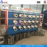 PP/PE Monofilament die van de kabel Machine/Lopende band maken