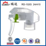 Mini Trigger Plastic Fine Mist Sprayer
