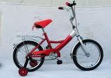 Kind-Fahrrad für Spaß, neues Fahrrad des Entwurfs-2016 in China