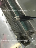 machine d'écaillement professionnelle d'oeuf de caille de l'acier inoxydable 220V/110V
