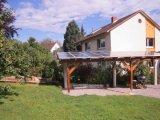 Système d'alimentation solaire de rendement élevé 3kw