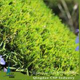 Трава цены по прейскуранту завода-изготовителя искусственная для футбола/ковра травы/искусственного ковра дерновины