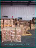 Gaoyuan 6202 rodamientos de bolas profundos del surco 2RS para el rodamiento de la moto