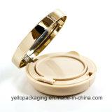 Imballaggio cosmetico di stile del vaso di plastica cosmetico di lusso del vaso