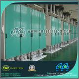 maquinaria da fábrica de moagem do trigo 40t/24h-2400t/24h