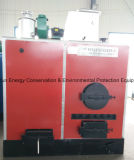 Poultry House를 위한 Jd Series Hot Water Boiler