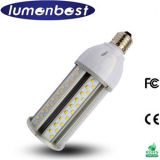 E27/E26/E39/E40 12W-150W High Lumen LED Outdoor Light