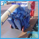 Qualität und Efficency konkrete Oberflächen-Granaliengebläse-Maschine