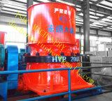 Forro da bacia da boa qualidade para o triturador hidráulico do cone