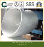 Stainless Of steel Of tee (300Series)