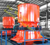 Doublure de cuvette de bonne qualité pour le broyeur hydraulique de cône