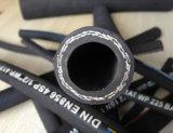 Hydraulischer Hochdruckschlauch R1at/1sn/R2at/2sn