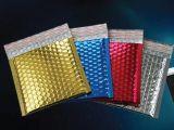 De kleurrijke Plastic Zak van de Envelop van de Bel