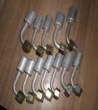 Selbst-A/Cteil-Aluminium-Befestigungen