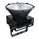 [إيب65] صناعيّ [لد] عادية نباح ضوء [150و] لأنّ تعدين مستودع سقف مصنع أرضية
