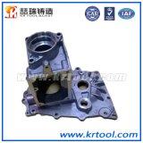 OEM Afgietsel het Van uitstekende kwaliteit van de Matrijs van het Aluminium voor Voertuig