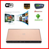 Окна 8.1 TV Box Intel Z3735f Quad Core Mini PC
