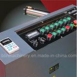 Горизонтальный ленточнопильный станок роторной таблицы (BL-HDS-J50R/65R)) (Высокое качество)