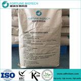 Celulose Carboxymethyl elevada CMC de sódio do produto comestível de Viscocity