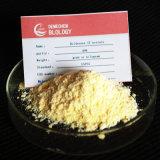 Ацетата Boldenone фабрики поставщик CAS846-46-0 порошка сразу стероидный