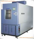 Komeg konstanter große Kapazitäts-Temperatur-Feuchtigkeits-Raum