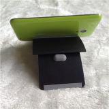Sostenedor de escritorio antirresbaladizo para la PC y el móvil de la tablilla