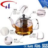 Нов чайник конструкции Handmade стеклянный (CHT8146)