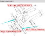 Sdlg LG956 LG958 바퀴 로더는 작동되는 장비를 위한 부시 29160000021를 분해한다