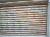 Tela de papel horizontal de la alta calidad para las persianas