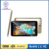 Preiswertestes Dual Core 7 Inch 3G Tablet mit FM Bluetooth GPS Tablet PC