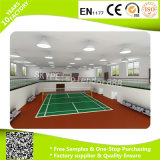 Alta calidad anti-estático de PVC Suelo