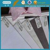 accesorios de la ropa que interlinean 100%Cotton
