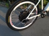 Batteria nascosta elettrica della bici di montagna del nuovo modello 2015 da vendere