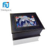 2014 Nuevo diseño de moda populares Jewel Box