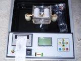 Tester di resistenza dielettrica dell'olio isolante