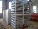 Élément évaporatif industriel de condensateur de qualité