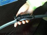 Hogere Qaulity Universal Wiper Blade