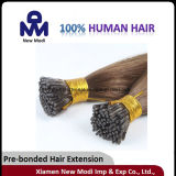Pre-Bonded Remy 1g Stick TIP Human Hair Extension (DLWC178)