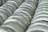 (AWS ER-308LSI) alambres inoxidables de la soldadura al acero de la fábrica de China