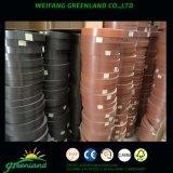 良質PVCエッジングバンディング