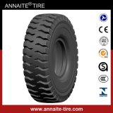 16.00-24 16.00-25 23.5-25 비스듬한 OTR 타이어