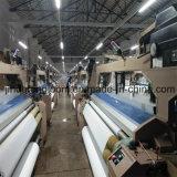 Machine à jet d'eau à tisser à tisser à tisser en tissu polyester 230cm avec cam