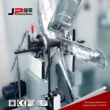 Máquina de equilibrio horizontal de JP para el impulsor de la rueda de ventilador del ventilador con el certificado del Ce