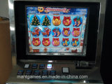 Singole slot machine Hot Sale di Screen Casino in Casino