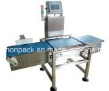 Gewichtscontroleur Hcw4030