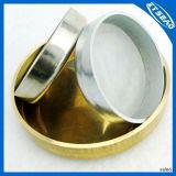 Plugue da água do bronze/ferro/aço inoxidável
