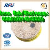 filtro da combustibile di alta qualità 23390-0L041 per Totota (23390-0L041, 23390-51070)