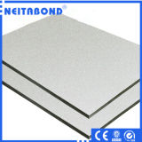 壁のクラッディングで使用される熱い販売のアルミニウム合成のパネル