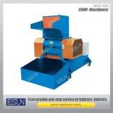 ESC-221A leistungsfähige Zerkleinerungsmaschine-Maschine